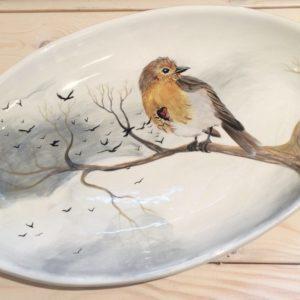 Ceramics, keramik, Lisbeth Thygesen